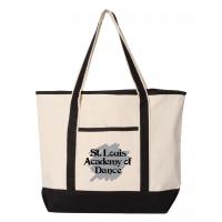 SLAD - Tote Bag